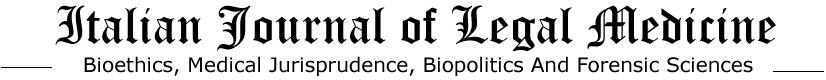 ijlm logo